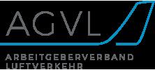 AGVL Logo